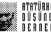 Ermeni Soykırımı iddiası kocaman bir yalandır