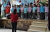 Kapaklı'da İlköğretim Haftası kutlandı