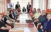 Kent Konseyi Kadın Meclisi kuruldu