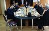 Mesleki ve Teknik Eğitim toplantısı gerçekleşti