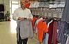 Okul kıyafetleri 100 ile 130 lira arasında değişiyor