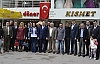 Önsel; 'MHP tek başına iktidar olacak'