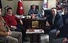 Türkiye'de demokrasi Cumhuriyet Halk Partisi ile var