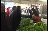 Vatan Partisi adayları Tekirdağ'da esnafı ve pazarı ziyaret etti
