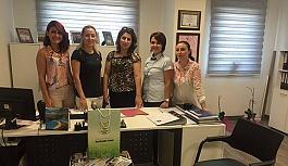 İrmet'e Başakşehir Koleji ayrıcalığı