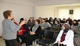 Bireysel ve Toplumsal Farkındalık eğitimi
