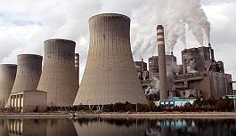 Termik santrallerin yüzde 42'si zarar...