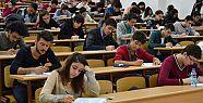 Açık Lise sınavları 11 – 12 Haziran'da