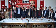 Bu yönetim Çerkezköy'ü uçurur