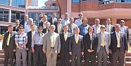 Kozuva'dan ÇTSO üyelerine çağrı
