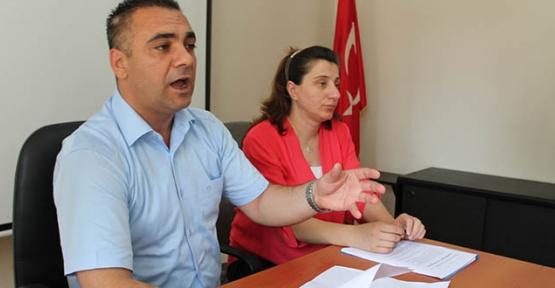 Türk Metal toplu iş sözleşmesine hazır