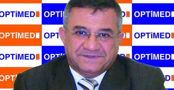 Türk Plastik Cerrahisi Dünya'da önemli bir yere sahip