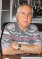 Av. Zeki Baydar