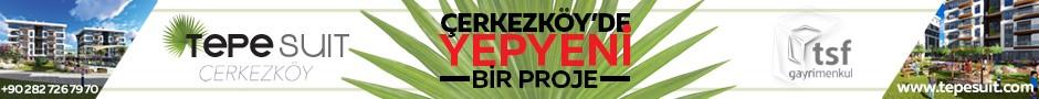 banner71