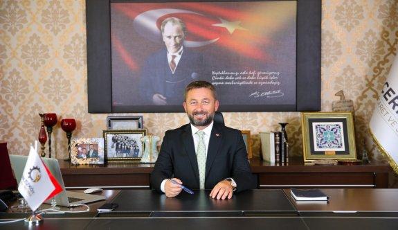 İkinci 500'de  ÇTSO'dan 28 firma yer aldı