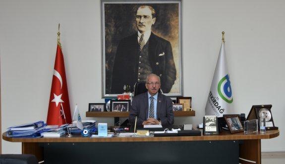 ALBAYRAK, EN BEĞENİLENLER ARASINDA 2. SIRADA