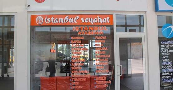 İstanbul 13 TL'ye düşüyor